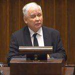 ZVVAWEGV 150x150 - Kaczyński mocno o imigrantach! Czy Polacy popierają te słowa?