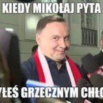 b96a88992a908d27a2b41b0aa4aae75c 150x150 - SONDA: Andrzej Duda – dobry prezydent czy marionetka? GŁOSUJEMY