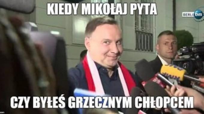 b96a88992a908d27a2b41b0aa4aae75c - SONDA: Andrzej Duda – dobry prezydent czy marionetka? GŁOSUJEMY