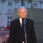 """hdgusdvrsvgre 150x150 - """"Taśmy Kaczyńskiego"""" SONDA: Czy wierzysz w czyste intencje Kaczyńskiego? [ZAGŁOSUJ]"""