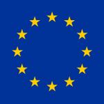 unii europejskiej
