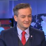 wefwefwe 150x150 - SONDA: Biedroń chciałby zostać prezydentem Polski! Czy chcielibyście takiego prezydenta? GŁOSOWANIE