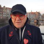 xjnffsdxb 150x150 - SONDA: Czy Jerzy Owsiak powinien wrócić do kierowania WOŚP? [ZAGŁOSUJ]