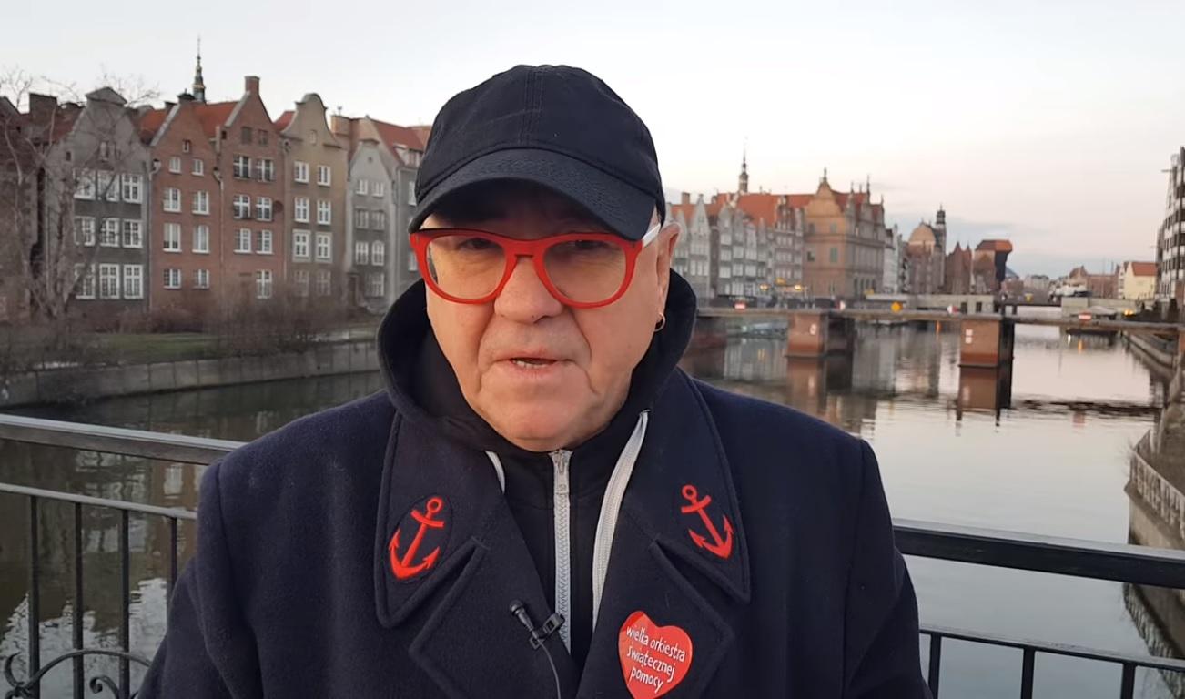 xjnffsdxb - SONDA: Czy Jerzy Owsiak powinien wrócić do kierowania WOŚP? [ZAGŁOSUJ]