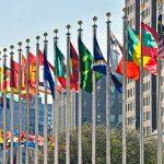 ONZ flagi 150x150 - NASZA SONDA: Jakie kraje są najbardziej wrogie Polsce? Oddaj swój głos!