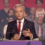 SDGZS 150x150 - Robert Biedroń ogłosił powstanie własnej partii. Znamy już jej nazwę!