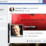 """dthydxerhfc 150x150 - Słynny Tomasz Piątek moderatorem w antykatolickiej grupie """"Stop KATOfaszyzmowi""""?"""