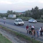 dzbzdfbxcv  150x150 - O tym się milczy! Polska pobiła rekord w liczbie imigrantów! Zaskakujące dane za 2018 r.