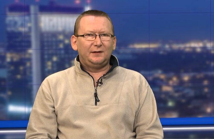 erszs 730x476 - Piotr Walentynowicz nie może kandydować na prezydenta Gdańska! Znamy powód!