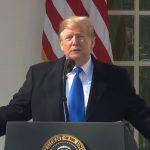 gergvw3evge 150x150 - Szok! Premier tego kraju oficjalnie zgłosił Donalda Trumpa do Pokojowej Nagrody Nobla!