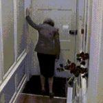 hserh43erdfc 150x150 - HIT! Ta przeróbka Theresy May, rozbawi cię do łez! ZOBACZ [VIDEO]!