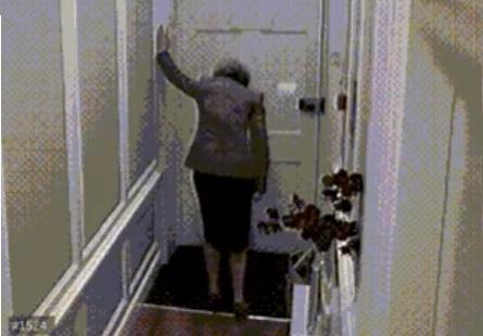 hserh43erdfc - HIT! Ta przeróbka Theresy May, rozbawi cię do łez! ZOBACZ [VIDEO]!