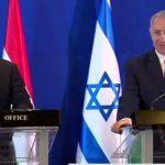 ikugi 150x150 - Viktor Orban w Izraelu: ogłosił, że Węgry otworzą przedstawicielstwo handlowe w Jerozolimie