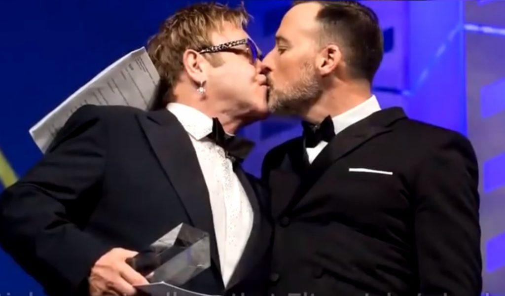 sdfgvbzsgbsg 1024x600 - Oddaj swój głos: Czy śluby homoseksualistów powinny być w Polsce dozwolone?