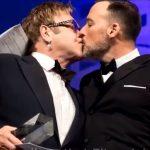 sdfgvbzsgbsg 150x150 - Oddaj swój głos: Czy śluby homoseksualistów powinny być w Polsce dozwolone?