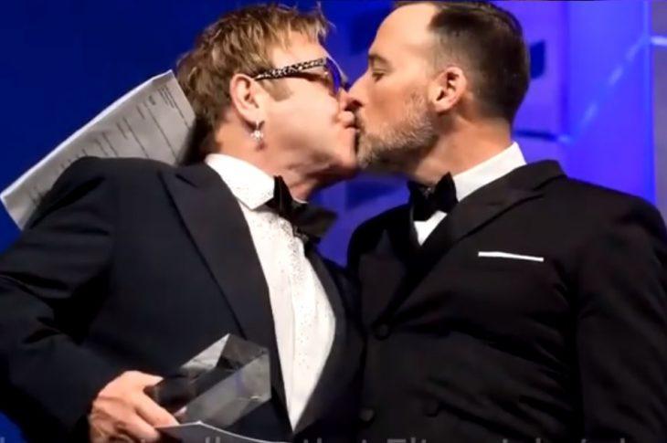 sdfgvbzsgbsg 730x485 - Oddaj swój głos: Czy śluby homoseksualistów powinny być w Polsce dozwolone?