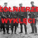 """Żołnierze wyk 150x150 - Oddaj swój głos! NASZA SONDA: """"Żołnierze Wyklęci"""" to BOHATERZY czy BANDYCI?  Zobacz wyniki!"""
