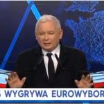 aw4esrgdzvx 150x150 - AKTUALIZACJA Z RANA: Znamy wyniki wyborów do Europarlamentu! Mamy niespodzianki! Podział na województwa...