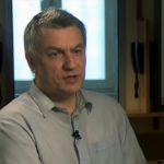 edseww321 150x150 - Służba Więzienna: Brunon Kwiecień został znaleziony martwy w więzieniu!