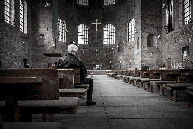 ateizacja