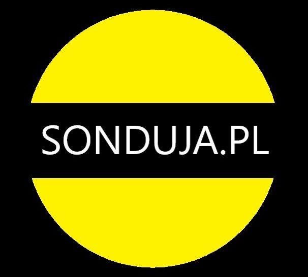 SONDUJA.PL