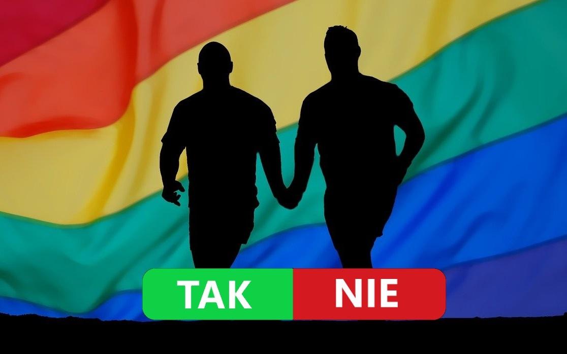 adopcja dzieci przez pary gejów